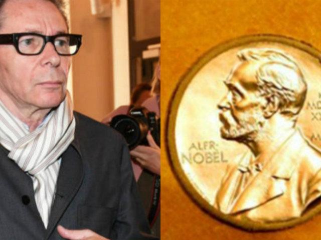 Postergan entrega del Premio Nobel de Literatura 2018 para el próximo año