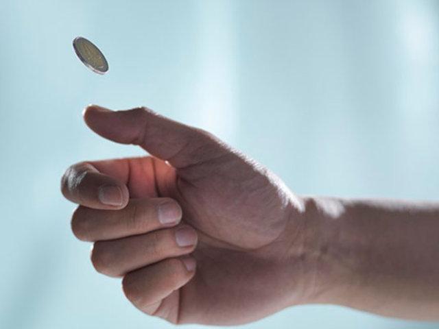Ica: candidato es elegido alcalde mediante sorteo de moneda al aire