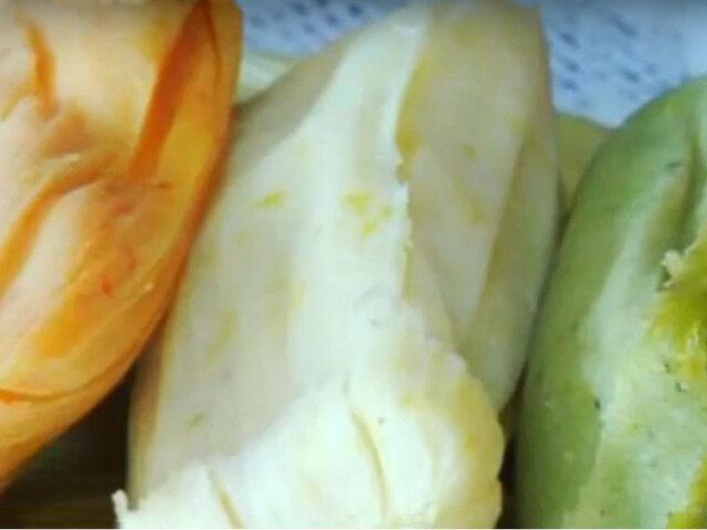 Estos son los lugares donde encontrará los tamales más deliciosos de Lima