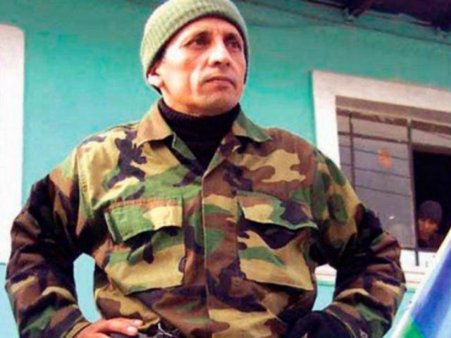 Virgilio Acuña asegura que Antauro Humala postulará al Congreso en 2020