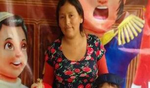 Hablan familiares de mujer asesinada a martillazos en SJL