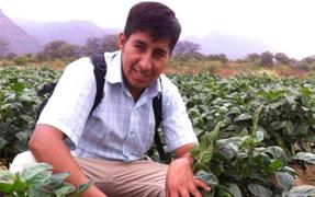 Sujeto fue condenado a 8 años de cárcel por dañar reserva ecológica de Lambayeque