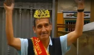 Reyes de la yapa: conozca los comerciantes que dan más yapa en Lima
