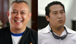 Peruanos pasan a finales y semifinales en concursos de CNN y History Channel