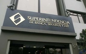 ATENCIÓN: SBS advierte cuáles son las empresas que ofrecen préstamos fraudulentos