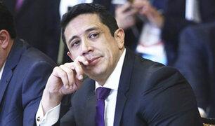 Caso Castro: parlamentarios opinan sobre testigo protegido y falsos aportantes