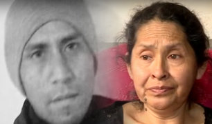 Robo de Córneas: denuncian tráfico de órganos en la Morgue de Lima