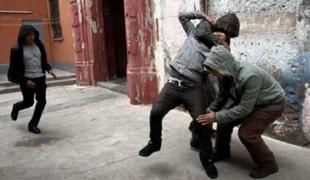 ¿Cuales son las zonas más peligrosas de Lima?