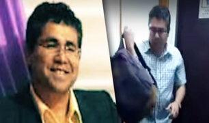 Profesor es acusado de violar a niño por ocho años en Chancay