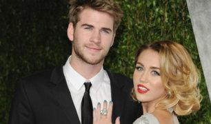 EEUU: estrellas de Hollywood donan dinero a afectados por incendios