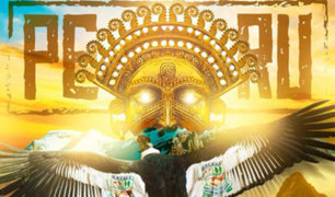 Brasil: carros alegórico con motivos peruanos desfilarán en Carnaval de Sao Paulo