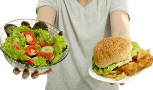 Diabetes en niños: sepa qué alimentos consumir y cuáles evitar