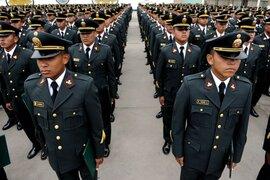 Agresiones de ciudadanos a policías se incrementan en la capital