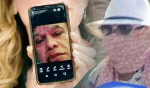 México: presentan presunta prueba de que Juan Gabriel estaría vivo