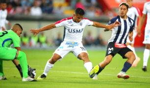 Repasa la tabla del Torneo Clausura y Acumulada tras empate de Alianza Lima