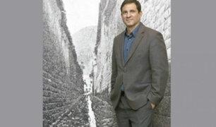 Viceministro al descubierto: empresa vinculada a su familia ganó licitación