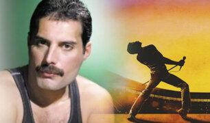 A 27 años de la muerte de Freddie Mercury, su legado musical está más vivo que nunca