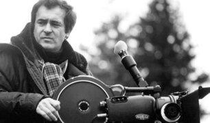 Bernardo Bertolucci: Director de 'El último tango en París' muere a los 77 años
