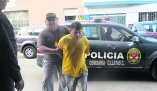 Revocan fallo que otorgaba libertad a sujeto que violó y embarazó a niña de 10 años
