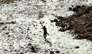 India; ¿Por qué la tribu que mató a un turista estadounidense corre peligro?