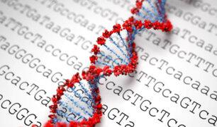 China: científico modifica genéticamente a bebés para protegerlos del virus del Sida
