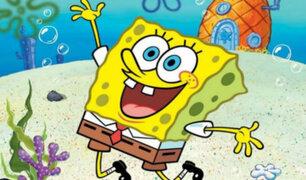 Stephen Hillenburg: La curiosa historia del legado que deja el creador de Bob Esponja