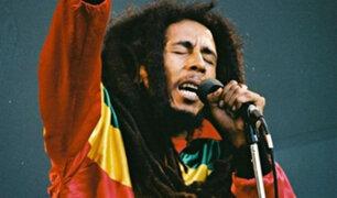 El reggae ya es patrimonio cultural inmaterial de la Unesco