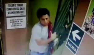 Intento de violación en Manchay: denuncian que habría irregularidades en investigación policial