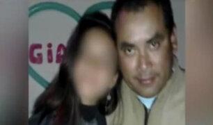 Cuestionan probable acusación a menor que mató a padrastro para defenderse de violación
