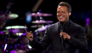 Luis Miguel: se agotaron entradas para el concierto del 'Sol de México'