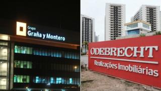 El costo de la corrupción: empresas peruanas conocían del pago de coimas, según Barata