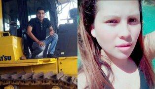 Marisol Estela Alva: Ejército dispuso investigación a militar sospechoso del crimen