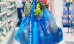 ¿Cómo se aplicará la ley de plástico de un solo uso en el Perú?