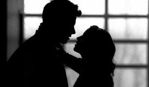 EEUU: sujeto se hizo pasar por su novio y la violó toda la noche