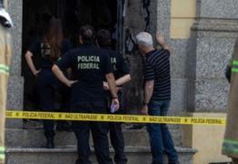 Horror en Brasil: intento de asalto deja 12 muertos, entre ellos dos niños
