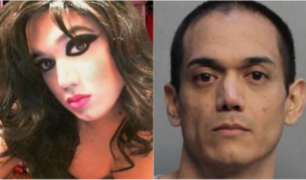 EEUU: peruano fue condenado por grabar encuentros sexuales