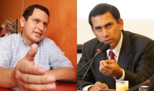 Candidatos a gobiernos regionales registran acusaciones por diferentes delitos