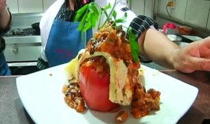 ¡Orgullo peruano! La cocina arequipeña es considerada entre las mejores de sudamérica