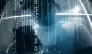 Robo millonario: virus informático permite vulnerar cajeros automáticos