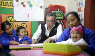 Doctor peruano Ricardo Pun-Chong es el Héroe CNN 2018