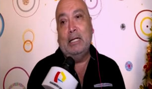 Cercado de Lima: padre de familia pide ayuda tras sufrir robo en su vivienda