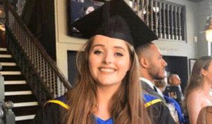 Nueva Zelanda: Primera Ministra pide disculpa por la muerte de hija de multimillonario