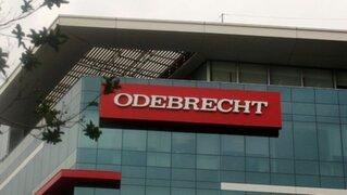 Pulso Perú: 77% de peruanos no está de acuerdo con que Odebrecht siga contratando con el Estado