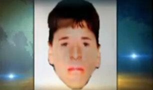 Aparecen nuevas víctimas del 'Cortanalgas' tras difusión de identifac