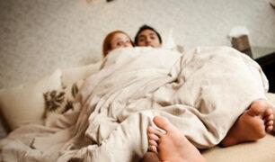 Estudio revela las profesiones más propensas a las infidelidades