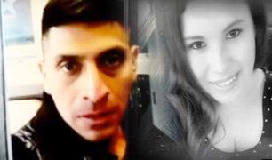 ¿Quién estaría protegiendo al presunto asesino de Marisol Estela?