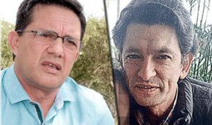 Chiclayo: Poder Judicial ordenó detención preliminar de los hermanos de Héctor Becerril
