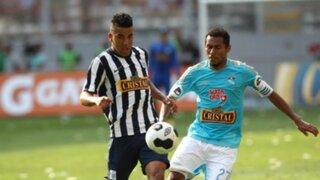 Alianza Lima irá por la revancha ante Cristal