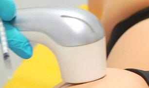 Conozca los métodos no invasivos para aumentar el volumen de sus glúteos