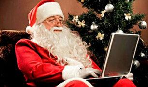 ¿No sabes qué regalar en Navidad? 10 opciones que puedes comprar en Internet [FOTOS]